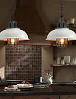 MaiShang Modern Personality Pendant Lamps And Lanterns Patented Products