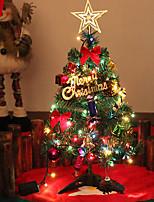 90cm Mini Christmas Tree