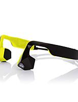 KSCat NICE 5 Bone Conduction Sports Outdoor Headphone Earphone