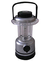 AT5529  Outdoor  Professional    Camp  Lamp