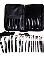 Stellaalpina Makeup Brush Sets Of Brush Professional Makeup Brush 20Pcs