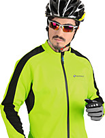 New Design Autumn Winter Thermal Fleece Windproof Cycling Jacket Mountain BIke Bicycle Clothing Jersey + Pants