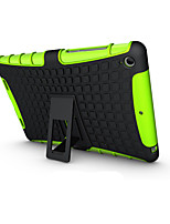 Tablet Case for Xiaomi Mipad 7.9