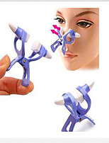 Increased The Nose Bridge Of The Nose Nose Orthotics The Nasal Pretty Nose Clip To Implement