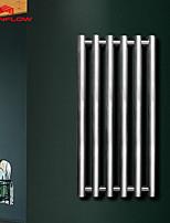AVONFLOW® 800x400 Designer Radiators , Small Raditors, Vertical Radiators AF-SW