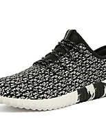 Kanye West Men's Yeeze Shoes Sport Casual Fashion Shoes Black/Blue/Red