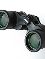 Nikon 10 X 50 mm Binoculares generalAntiempañamiento / Genérico / Maletín / Porro / Militar / Alta Definición / Gran Angular / Eagle