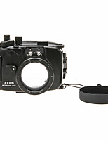 Meikon Waterproof Housings for Fujifilm X100s