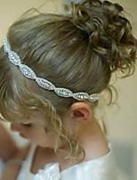 Kid's Baby Full Crystals Headband