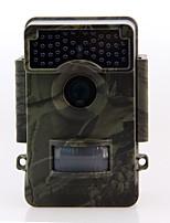 LTL bolota ampla anjo câmera infravermelha caça digital de 6510wmg LTL