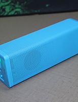 6W Portable Wireless Bluetooth Speaker Speaker For TV Gaming Computer PC Desktop Stereo Sound Speakers 2.1 Hom