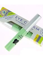 1pcs Eyelid Paste False Eyelash Glue