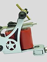 1 st basekey ironman e65x tatuering pistol slumpmässig stil