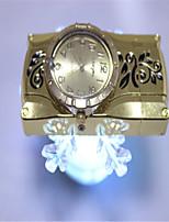 brillando modelos watchbeautiful electrónicos encendedores metálicas rectas