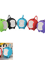 5W Portable Wireless Bluetooth Speaker Speaker For TV Gaming Computer PC Desktop Stereo Sound Speakers 2.1 Hom