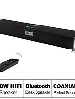 Besteye® G809 Wireless4.0 Bluetooth Sound Bar Speaker with IR Remoter 60W HIFI Speakers for Smartphone/TV/PC/MP3