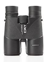 Nikon 8 X 42 mm Binoculares RoofPorro / Militar / Alta Definición / Gran Angular / Eagle Vision / Alcance de la localización /