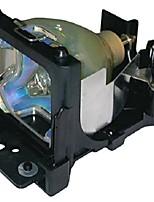vervangende projector lamp / lamp dt00201 voor hichita cp-x935 cp-x940w cp-x935w