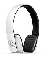 Боаш новую беспроводную наушников студии Bluetooth-гарнитура наушник DRE для телевизоров наушники для клетки
