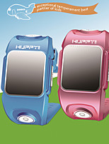 Children/Kids GPS Watch with Worldwide Use App Safety for Kids Location GPS Tracker