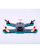 f230 sextant drone rc fpv