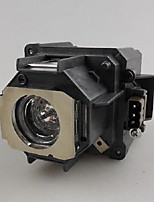 vervangende projector lamp elplp46 voor Epson EB-G5200 / EB-G5350 / eb-500kg / eb-G5350NL / eb-g5250wnl / EB-G5300 / eb-g5200w etc