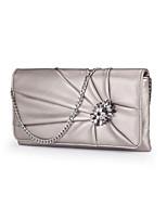 KAiLiGULA   Women's handbags diamond shoulder bag dinner bag chain bag