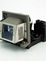 vervangende projector lamp VLT-xd430lp / vltxd430lp / 499b045o30 voor Mitsubishi SD430 / sd430u / xd430 / xd430u / xd435 / xd435u