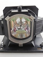 vervangende projector lamp dt01411 voor Hitachi CP-a352wn / cp-aw3003 / cp-aw3019wnm / cp-aw312wn / cp-ax3503 / cp-tw2503 / cp-tw3003