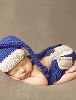 Baby's  Modelling Clothing Set of 2pcs .