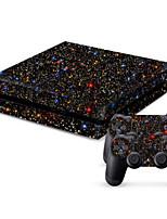 Usine OEM Sacs, étuis et coques Pour PS4 Nouveauté