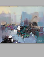 Modern Wall Art Abstract Oil Painting