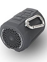 VENSTAR S404 Wireless Speaker, Venstar Waterproof Sport Portable Bluetooth Speaker