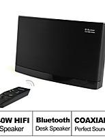 besteye® Indena G808 bluetooth barre de son haut-parleur avec ir éloigné 40w enceintes hifi pour smartphone / tv / pc / mp3