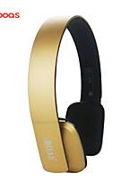 LC-8600 Bluetooth 4.1 Беспроводная стерео наушники студии микрофон гарнитуры для Iphone 6 плюс ноутбук