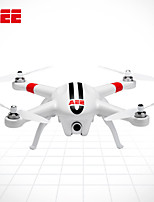 AEE toruk AP10 pro système topographie fpv de drones UAV avion de transport Android rc aérienne drone quadcopter