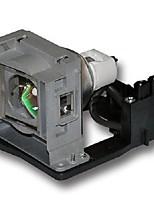 vervangende projector lamp VLT-xd2000lp / vltxd2000lp / 915d116o06 voor mitsubishi wd2000u / xd1000u / xd2000u / Word 2000 etc