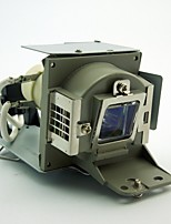 vervangende projector lamp VLT-ex240lp / vltex240lp voor mitsubishi es200u / ew230u-st / ew270u / ex200u / ex220u / ex240u etc