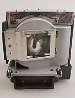 vervangende projector lamp VLT-xd280lp / 499b055o20 voor mitsubishi xd250u / XD280U / xd250ug / xd280ug / xd250u-st / xd250 etc