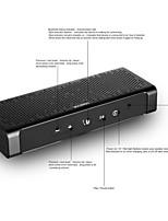 parleur sans fil haut-parleur portable de Venstar Bluetooth 4.0 haut-parleur