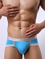 Masculino Cuecas Masculino Modal
