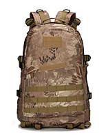 40 L Randonnée pack sac à dos