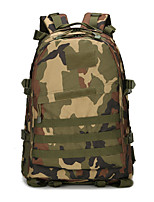 55 L рюкзак Заплечный рюкзак