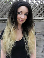 18inch40g /20Pcs #1/613 Ombre  Double Drawn Tape In Hair Extensions 100% Remy Indian Human Hair Pu Skin Weft 20pcs