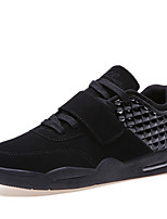 Men's Shoes Casual/Athletic/Travel Fashion Sneaker Shoes Bule/White/Black/Red