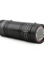 OEM M500 Sport cam 1.4 5MP 2592 x 1944 60fps / 30fps No 0 CMOS 32 GB Formato H.264 Inglese Scatto singolo 3 MTutto in uno / Conveniente /