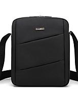 10,6 polegadas messenger ombro moda multicolor transportando caso saco para ipad 2 3 4 ipad ar / Ar2 e Tablet PC de 10,1 polegadas
