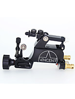 Rotary Tattoo Machine Shader Liner Tattooing Supply