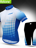 New 2016 BATFOX / Fox Bat outdoor Professional Mountain Bike Bicycle Jersey Sportswear Breathable Absorbent -F844