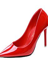 12 colors women high heel shoes high heels women pumps wedding shoes OL job high heel shoes nightclub shoes